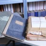 Archivierung-Dokumente-vorher