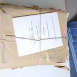 Archivierung-Dokumente-vorher-3