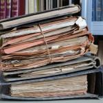 Archivierung-Dokumente-vorher-9
