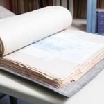 Archivierung-Dokumente-vorher-8