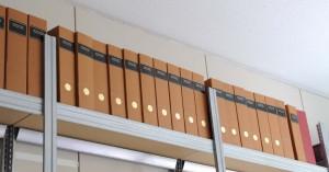 Firmenchronik-Heimbach-4830-e1392805216462-300x157