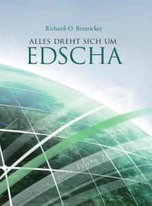 Titelseite-Edscha