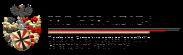 Firmenchronik Logo